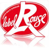 Vign_logo-label-rouge